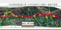 今年底,郑州北郊再添一条沿黄旅游公路! - 河南一百度