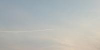 假期最后一天风和云多,冷空气周五抵达 - 河南一百度