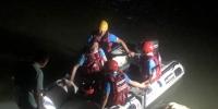 """痛心!郑州西流湖有人落水,是一位68岁的""""游泳高手""""…… - 河南一百度"""