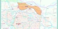 大河万物生丨黄河水在郑州转变了三次身份 花园口灌区要打造现代水体网 - 河南一百度