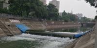 为了神兽,请收好!郑州市河道部门公布48处危险水域 - 河南一百度
