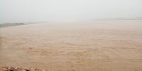 """黄河入汛、流量进入一年中最大时段 暑期安全""""警钟""""再度敲响 - 河南一百度"""