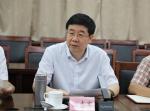 我校与国家税务总局河南省税务局签订战略合作框架协议 - 河南大学