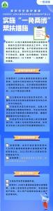 郑州:因汛情和疫情被环保处罚的企业,可缓缴或分期缴纳罚款 - 河南一百度